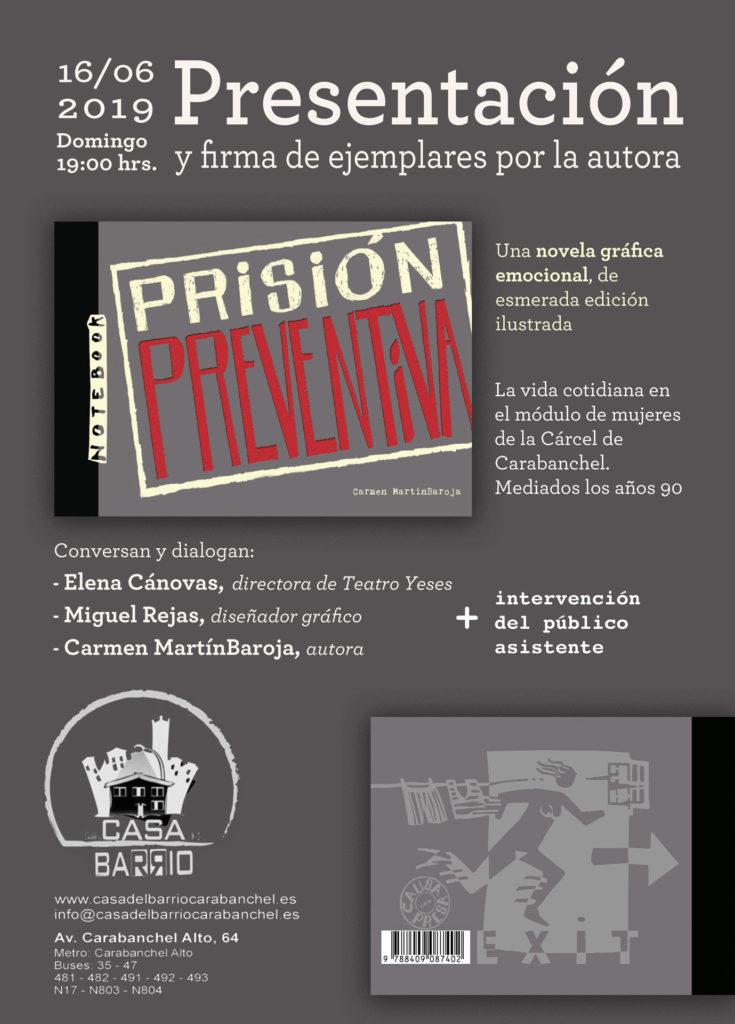 prision-preventiva