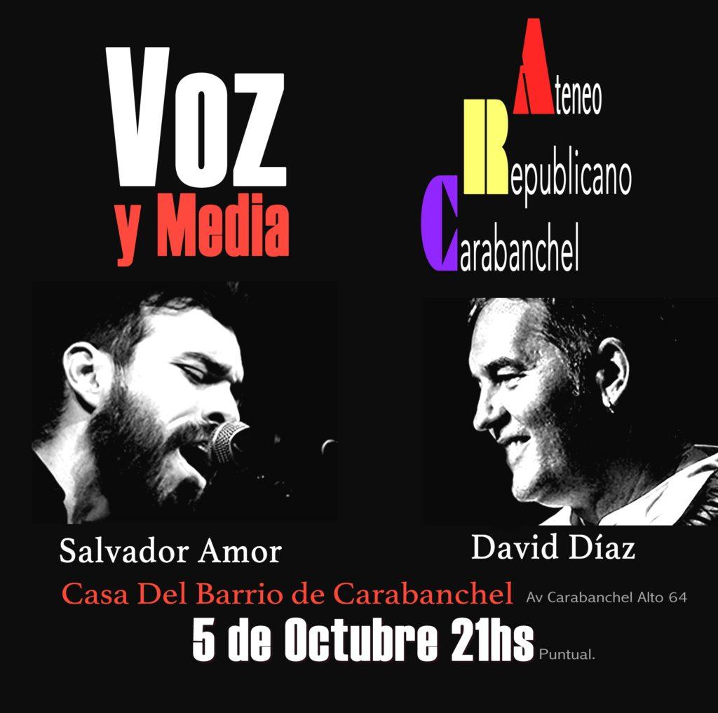 20191005-salvador-amor