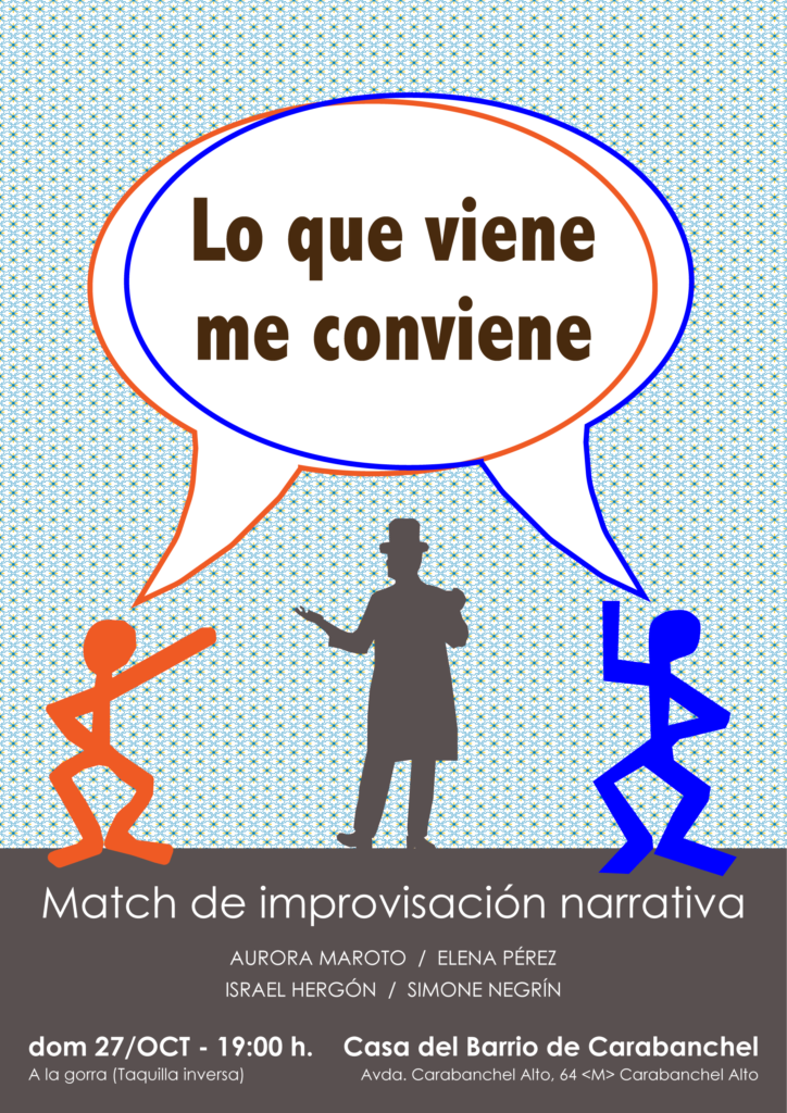 20191027-cartel-match-impro-narrativa-oct19