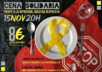 20191115-cena-solidaria