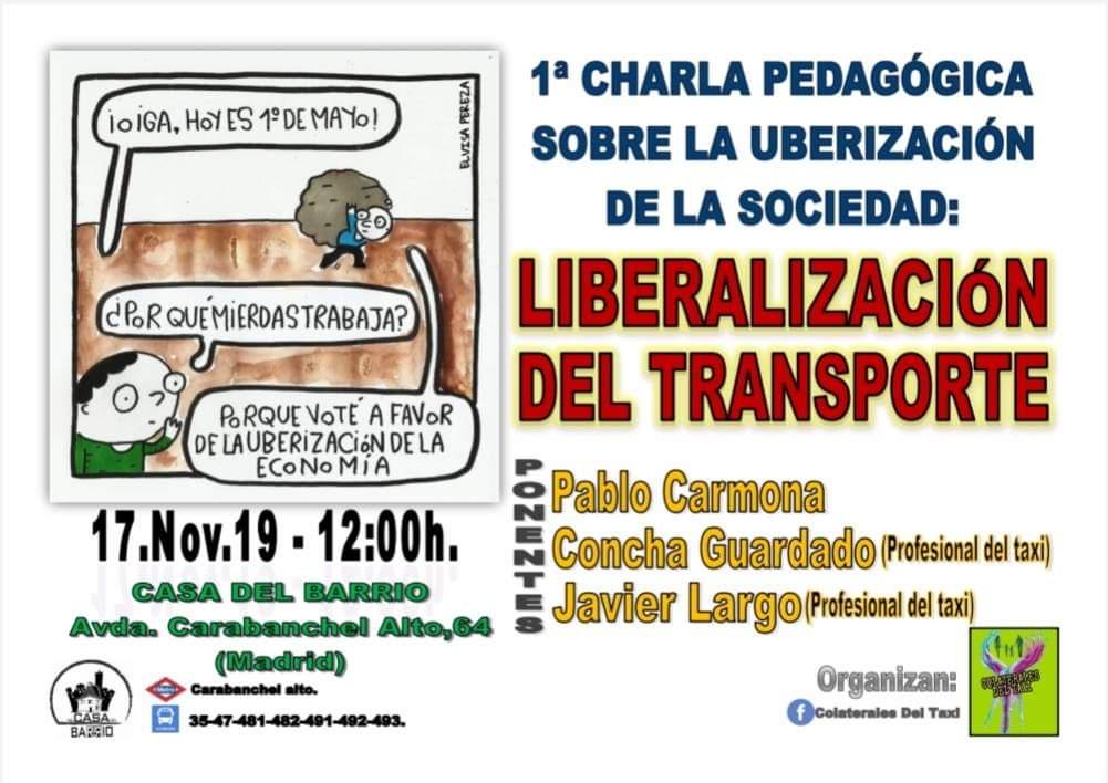 20191117-charla-uberizacion
