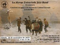 20191130-la-murga-jazz
