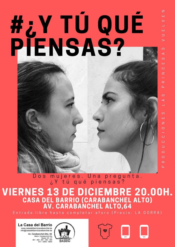 teatroviernes13