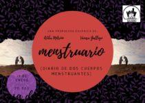 20200111-cartel-menstruario-11-enero
