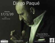 20200117-diego-paque-2