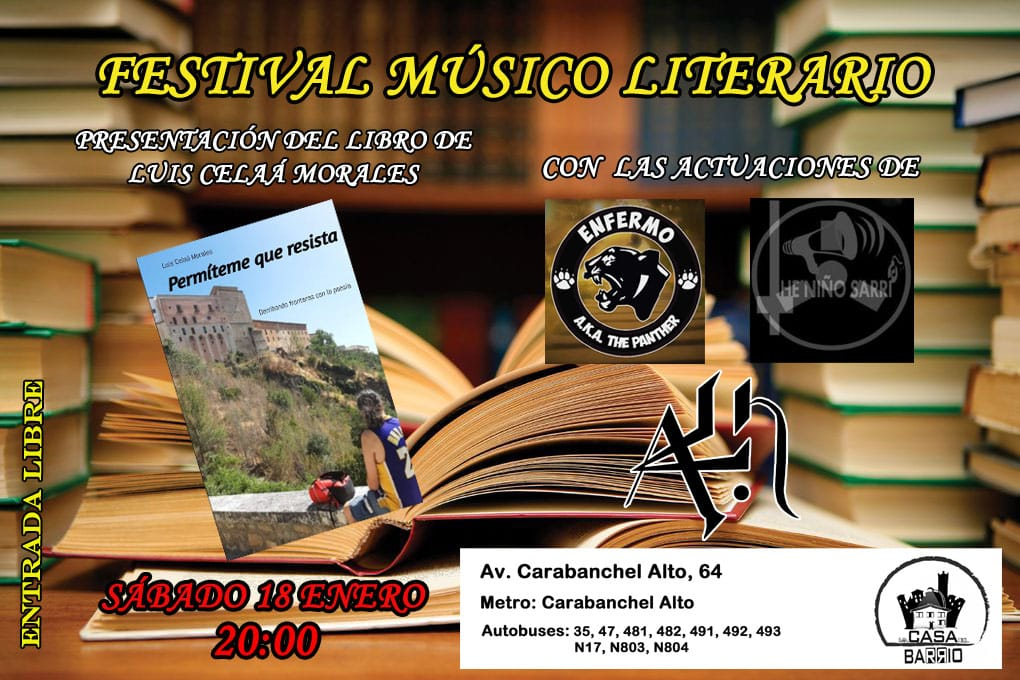 20200118-festival-musico-literario