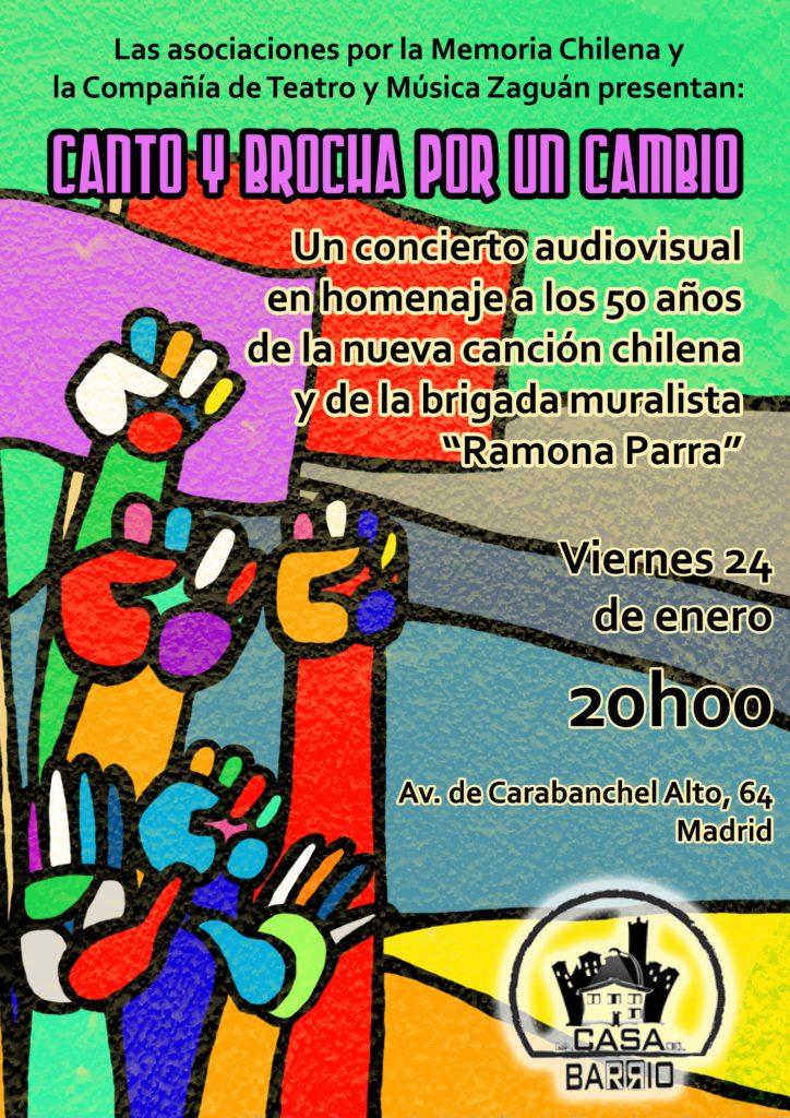 20200124-cancion-nueva-chile-1