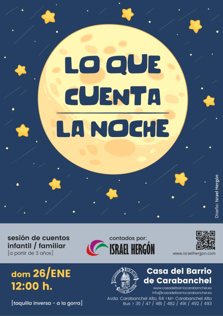 20200126-lo-que-cuenta-la-noche-casa-cuenta-ene20-redes-1-1