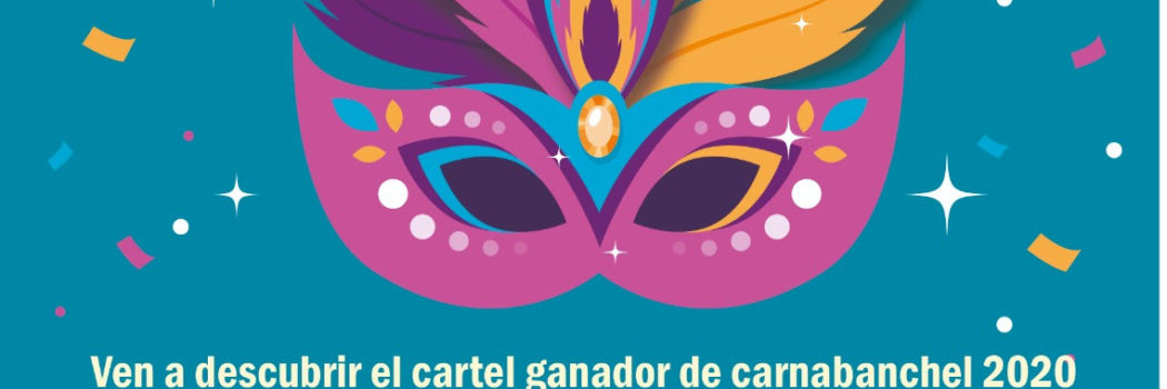 Viernes 7, 19.30h, Gala Carnabanchel